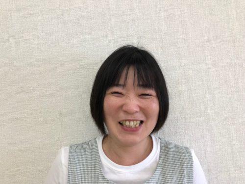 prof-takahashi